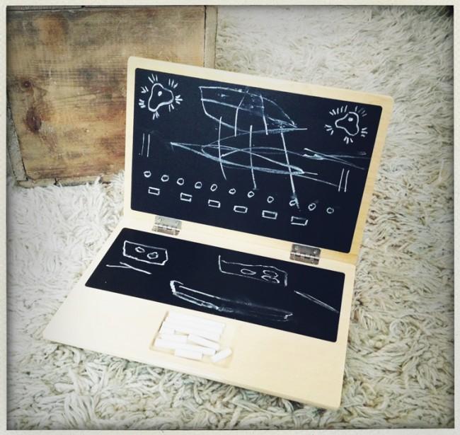 chalk_laptop