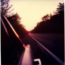 114 sunset copy