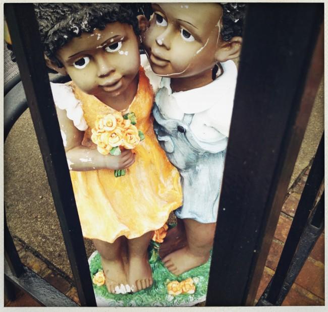 VA_dolls