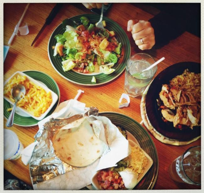 VA_food