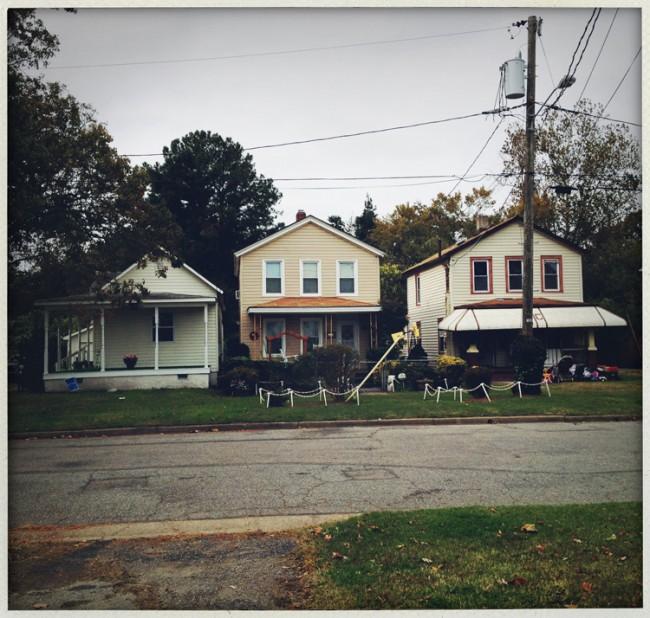 VA_houses