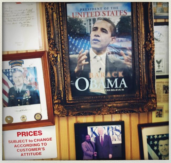 VA_obama wall