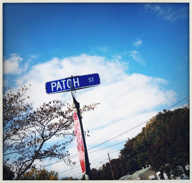 VA_patch_st