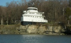 ship-residence.sm_