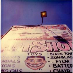 tia.coney gift shop