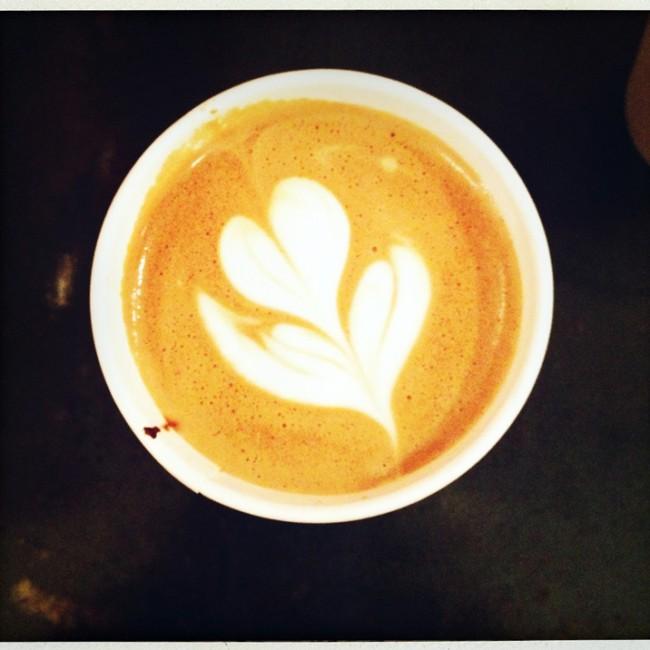 valentine_latte