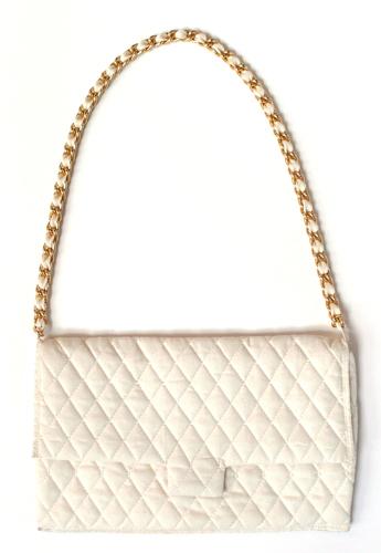 SSWTR bag