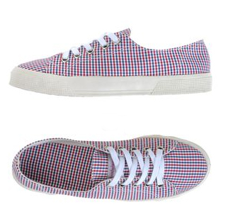 malkovitch designed sneakers