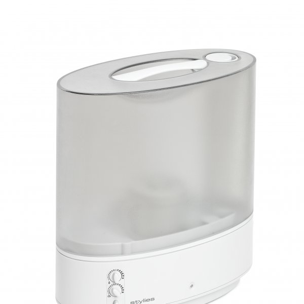 stadler form humidifier