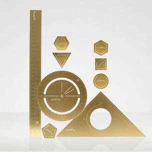 tom dixon math tools