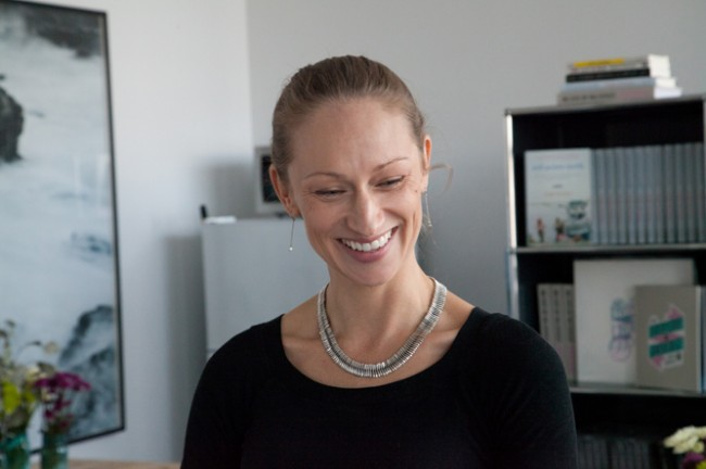 Judith Puckett-Rinella