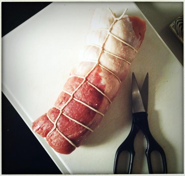 tied_pork