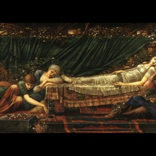 Sleeping_beautyedwardburne-jones