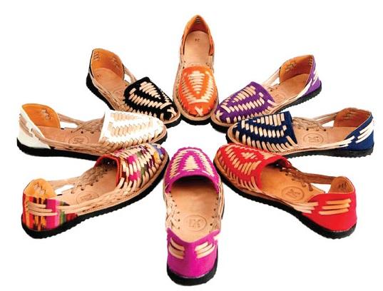 IX Style sandals