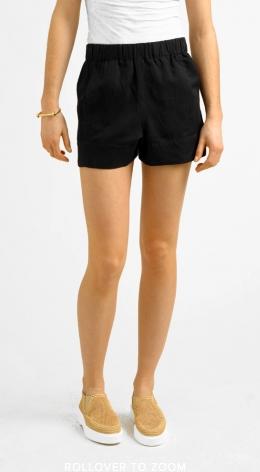 christophe lemaire shorts