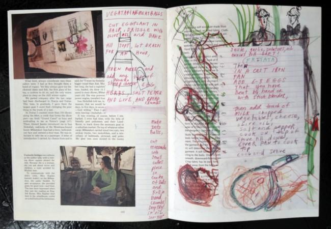 susan cianciolo cookbook