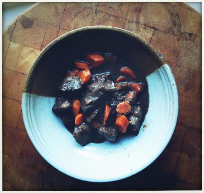 craig claiborne beef stew