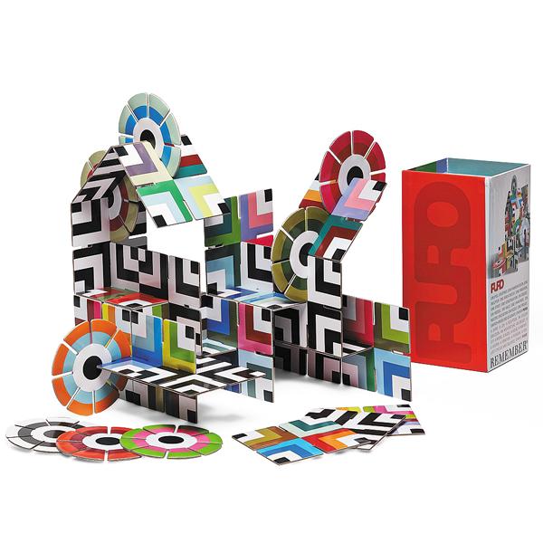 puro puzzle