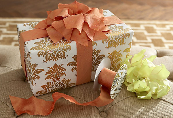 one kings lane gift wrap