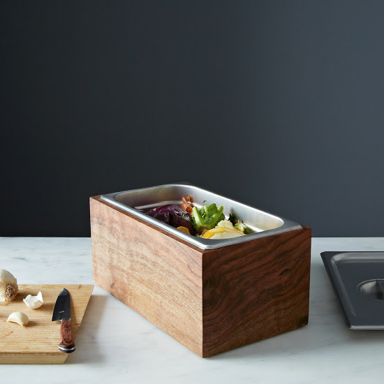 compost bin food52