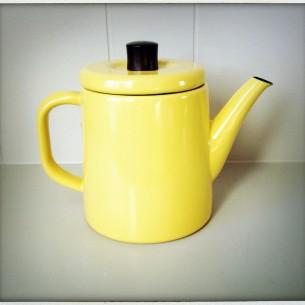 Poturo kettle