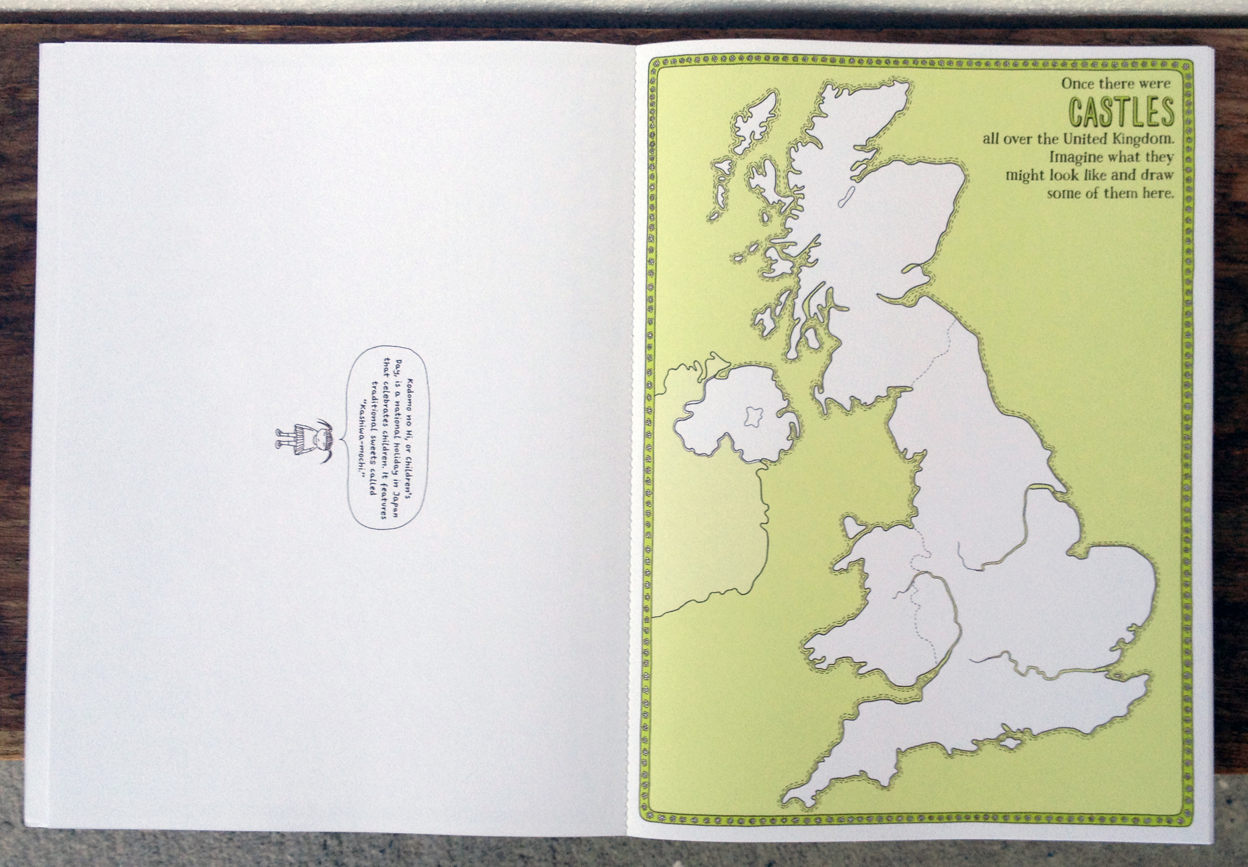 For all future world travelers and their mothers this is authentic a map of the uk gumiabroncs Images