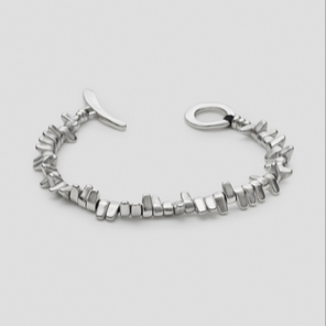 jil platner bracelet