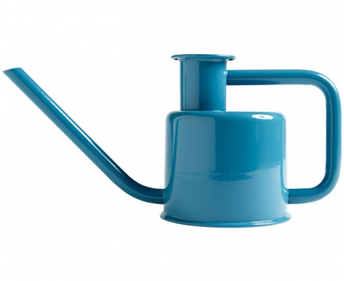 gretel home watering can