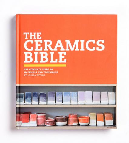 ceramics bible
