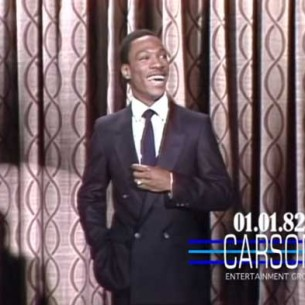 eddie-murphy-stand-up-comedy-routine