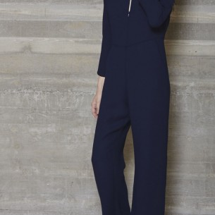 The Evermore Jumpsuit by Rachel Comey.