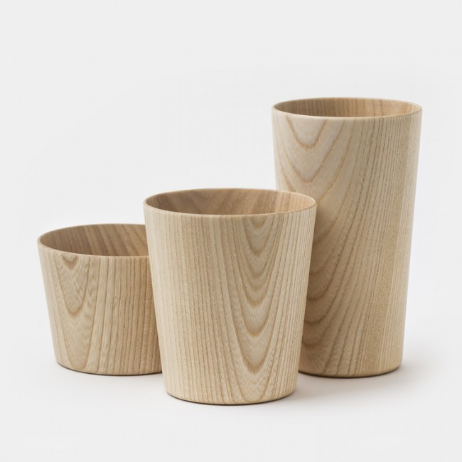kami-wood-cups