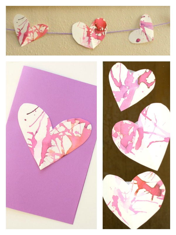 Ways-to-Use-Blow-Painted-Heart-Art6