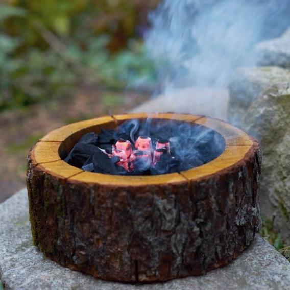 Manufactum grill