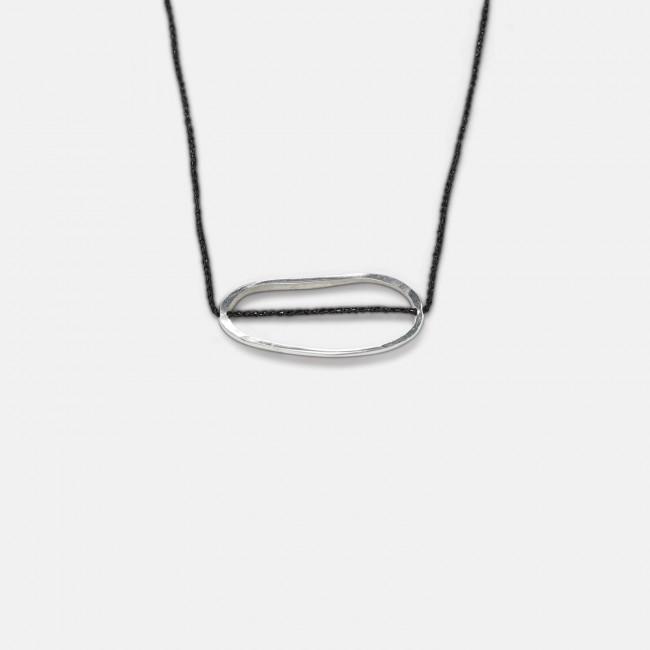 jill platner necklace